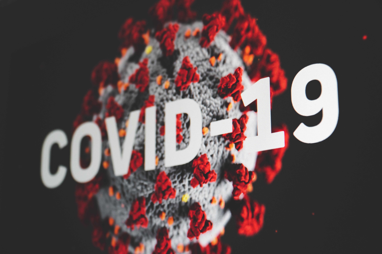 Coronavirus restrictiona